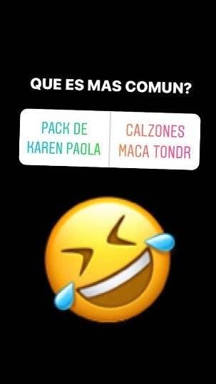 Nano-Calderón