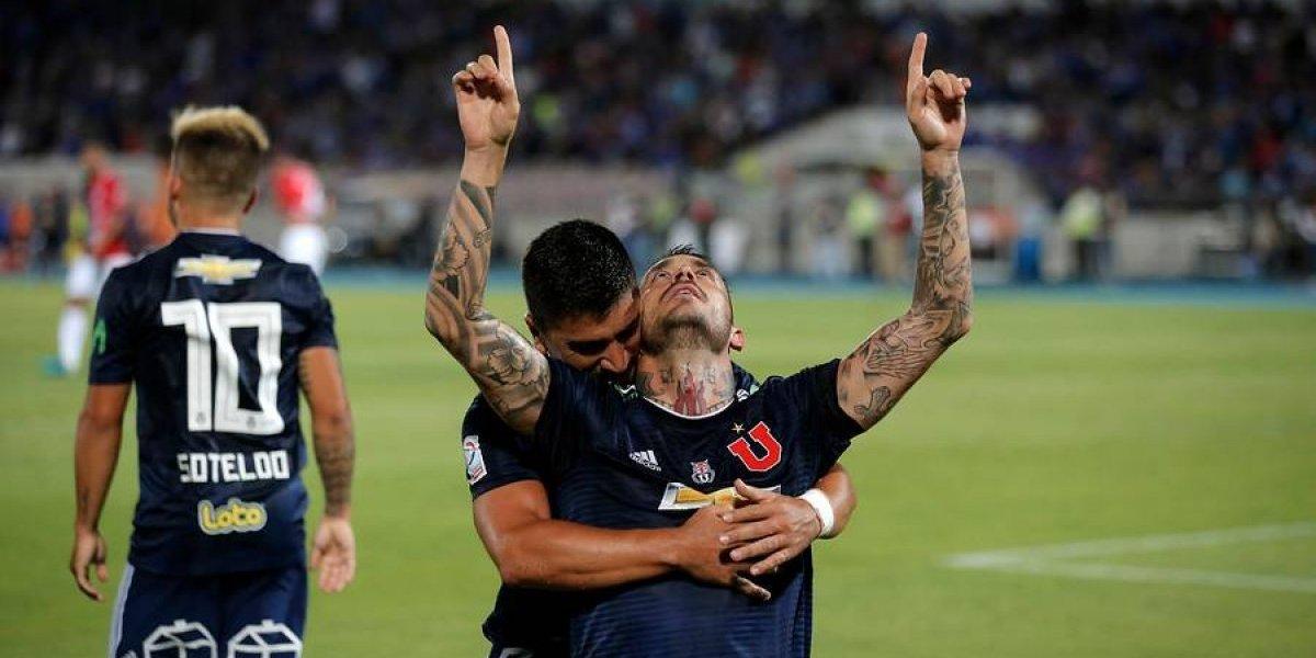 River celebró la Supercopa con un triunfo ante Belgrano de Córdoba