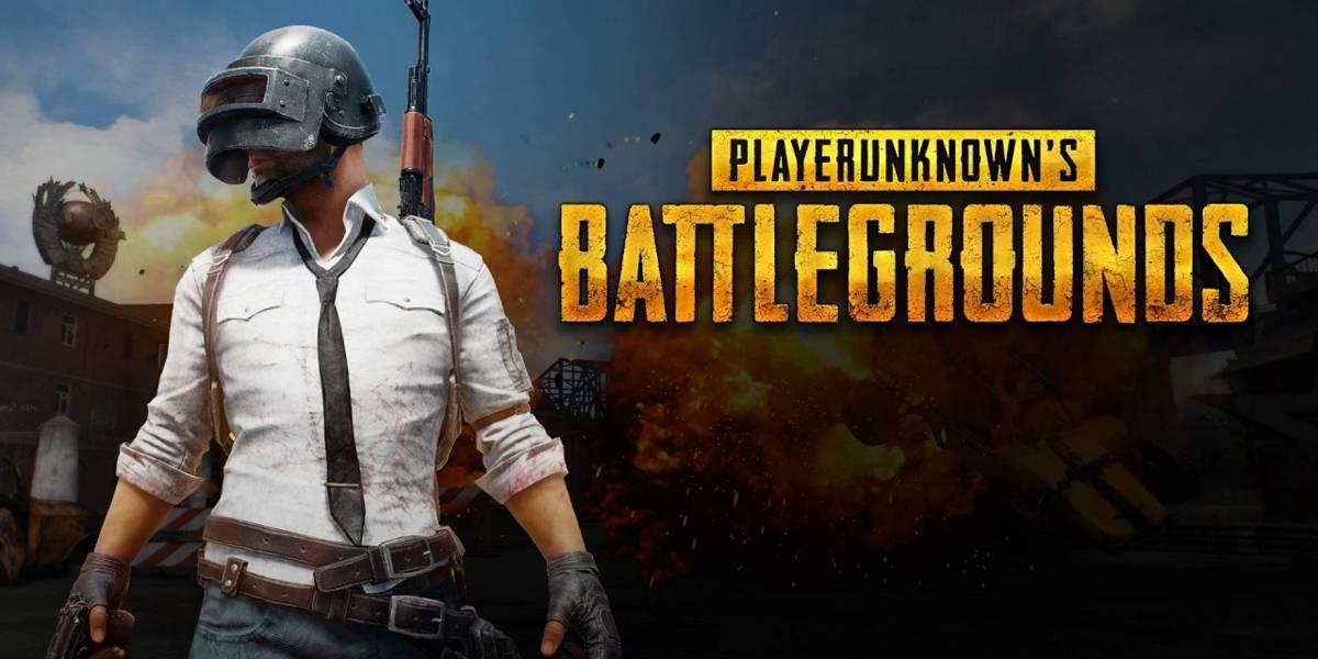 PlayerUnkown's Battlegrounds Mobile alcança o 1º lugar em número de downloads em 100 países