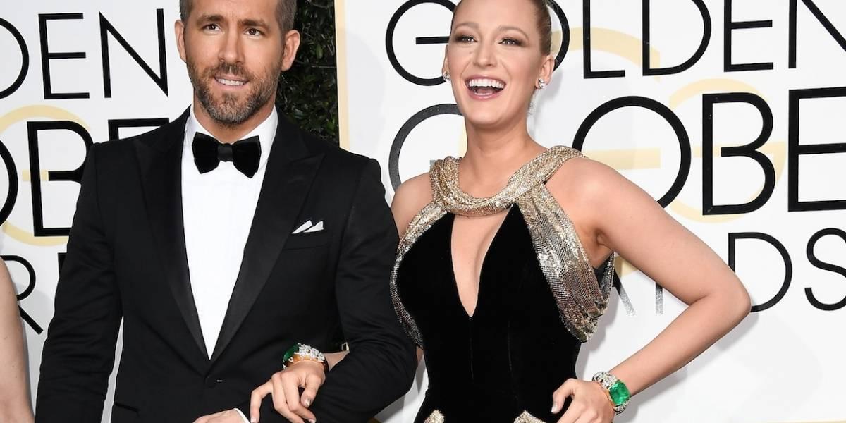 Veja o que Ryan Reynolds tem a dizer sobre ter levado unfollow de Blake Lively no Instagram