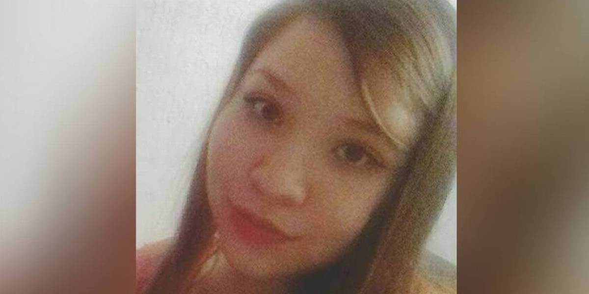 Localizan a Susana Carolina Gutiérrez, estudiante desaparecida en Jalisco