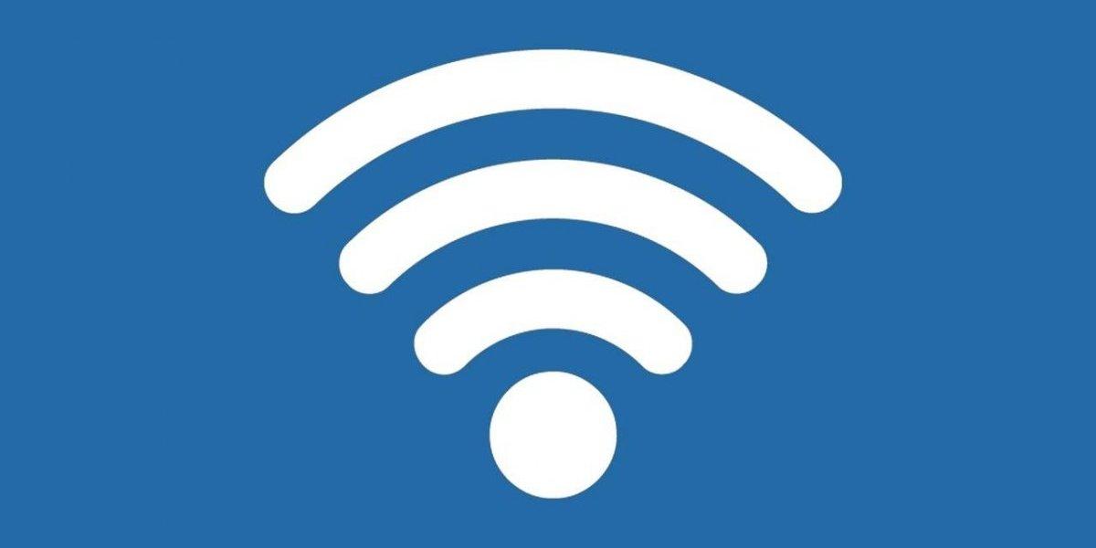 """El """"misterioso"""" canal 14 de WiFi y por qué no puedes usarlo"""