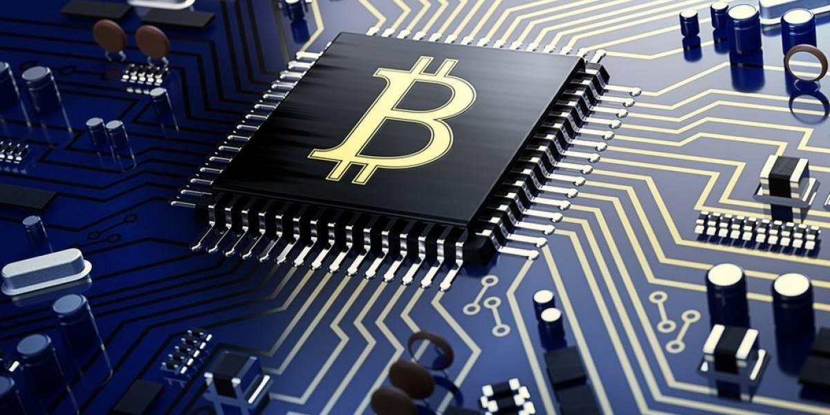 Otra vez hackean plataforma de criptomonedas y bitcoin se va a pique