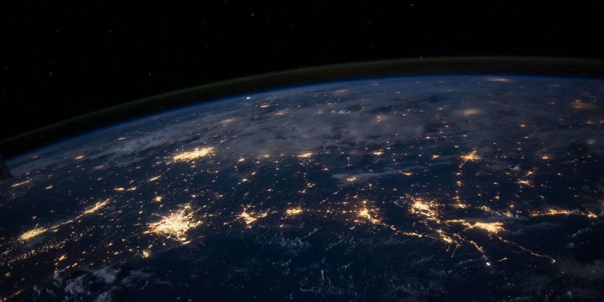 La hora del planeta: Cuatro acciones clave para contribuir a la sustentabilidad