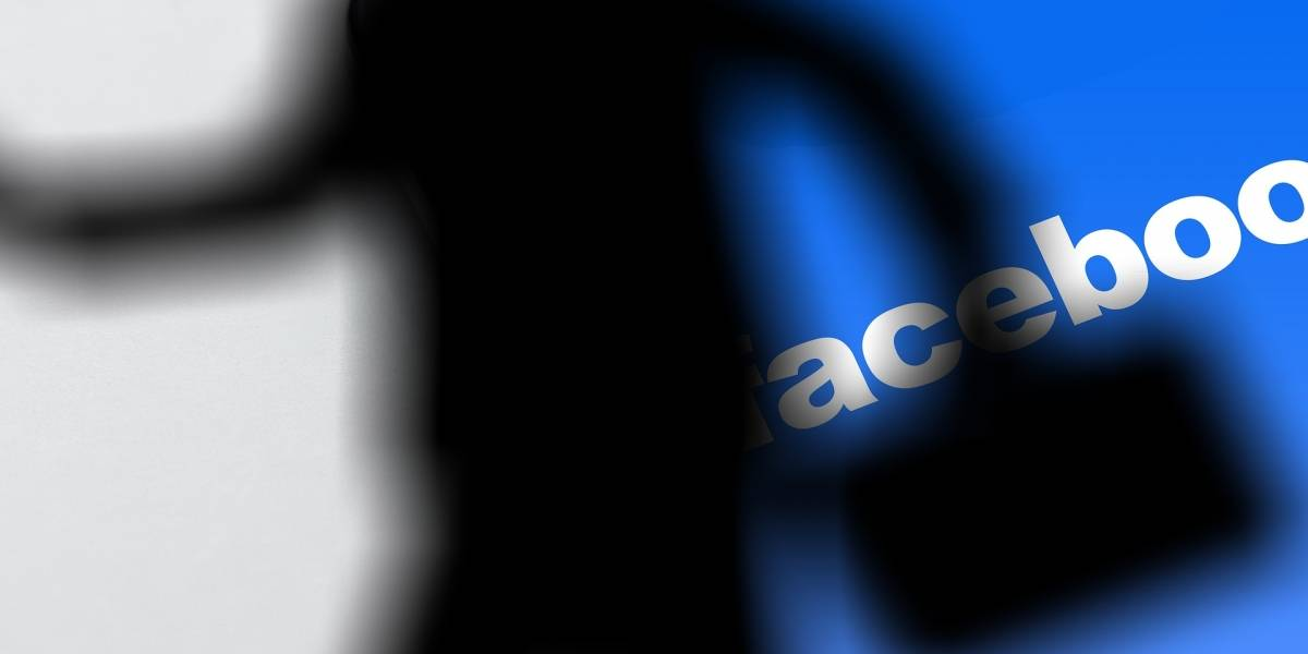 ¿Cómo borrar tu cuenta de Facebook al igual que Elon Musk y Jim Carrey?