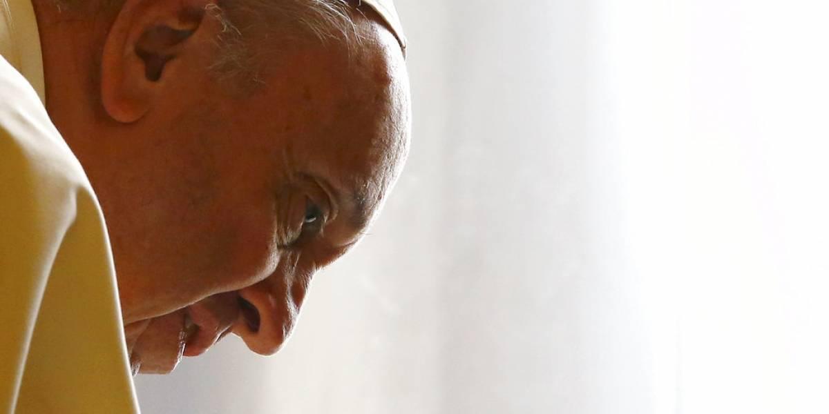 Jóvenes le expresan al Vaticano su opinión sobre la Iglesia y solicitudes directas