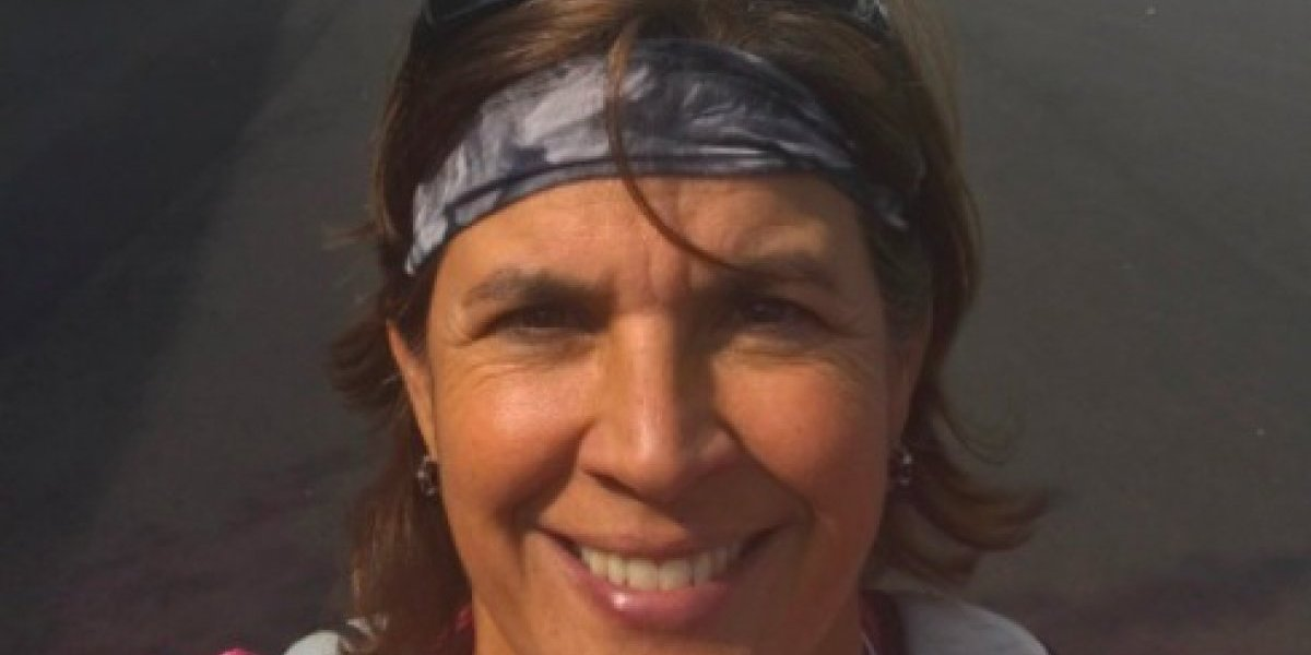 Gigi Fernández vuelve a encender controversia sobre el oro olímpico