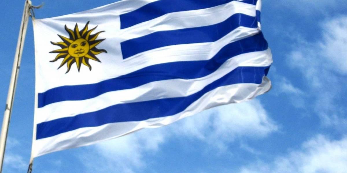 Uruguay podría aprobar el cambio de sexo en menores de edad, sin autorización de sus padres