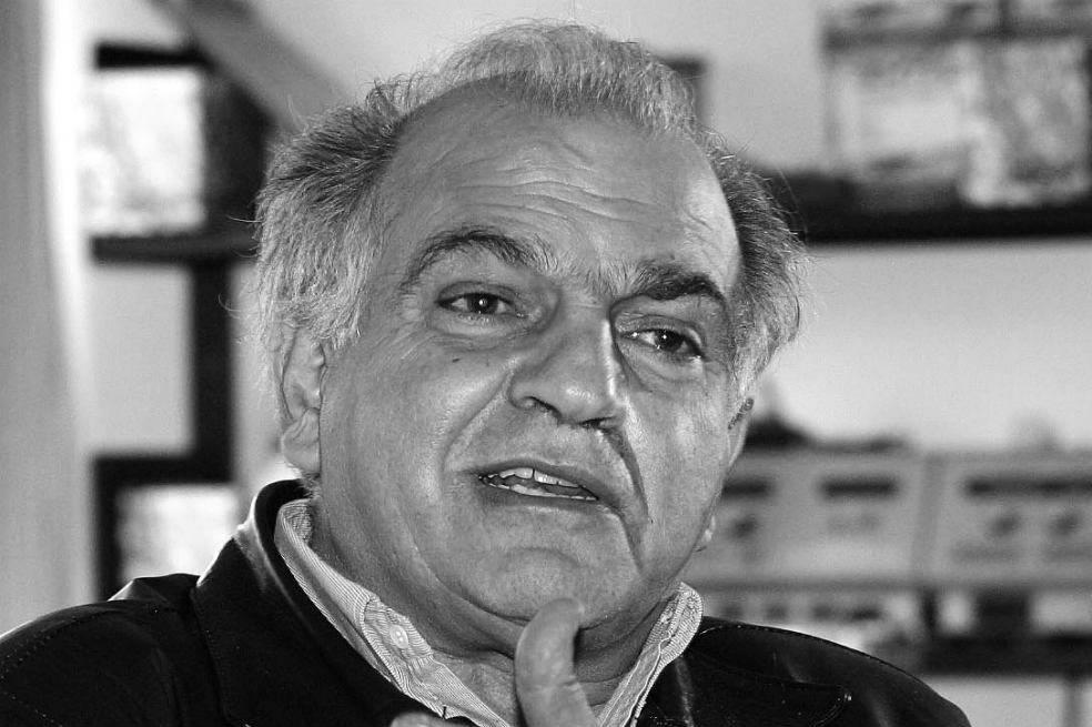 Muere Emilio Yunis, padre de la genética en Latinoamérica