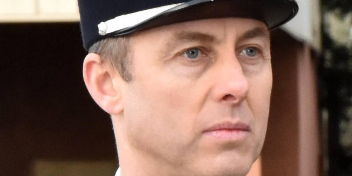 """Quem é o """"policial heroi"""" morto após trocar de lugar com refém em ataque na França"""