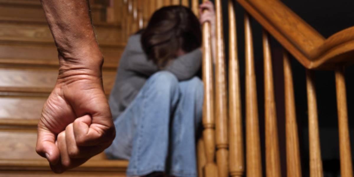 Padres reportan bebé desaparecida; es hallada en su propia casa