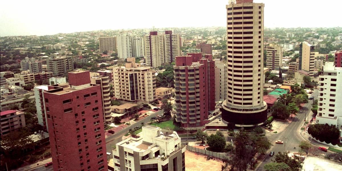 Barranquilla será sede de la Asamblea Anual del BID en 2020