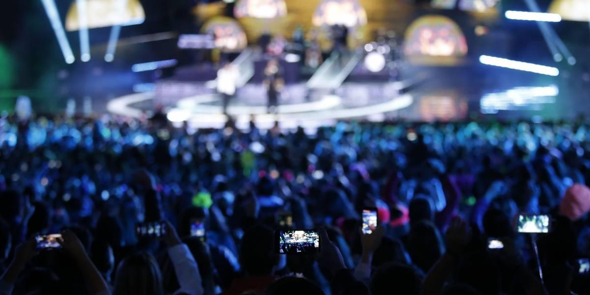 Las posibles duplas si Canal 13 y TVN se quedan con el Festival de Viña