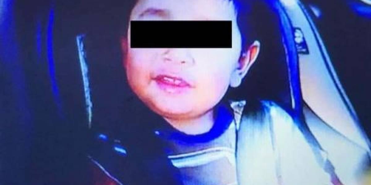 Sentencian a pastora por muerte de menor de 2 años en rito exorcista