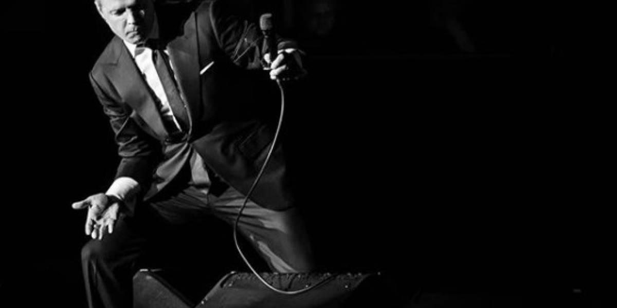 Luis Miguel anuncia nueva fecha tras cancelar concierto en Acapulco