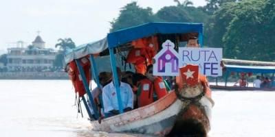 ruta-fe- guayaquil