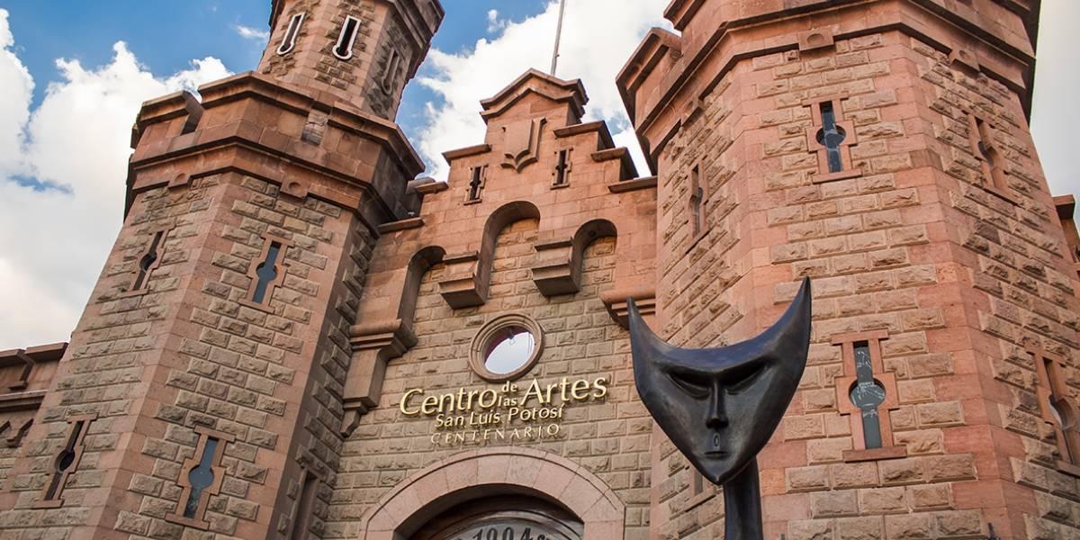 3 museos para visitar en Semana Santa