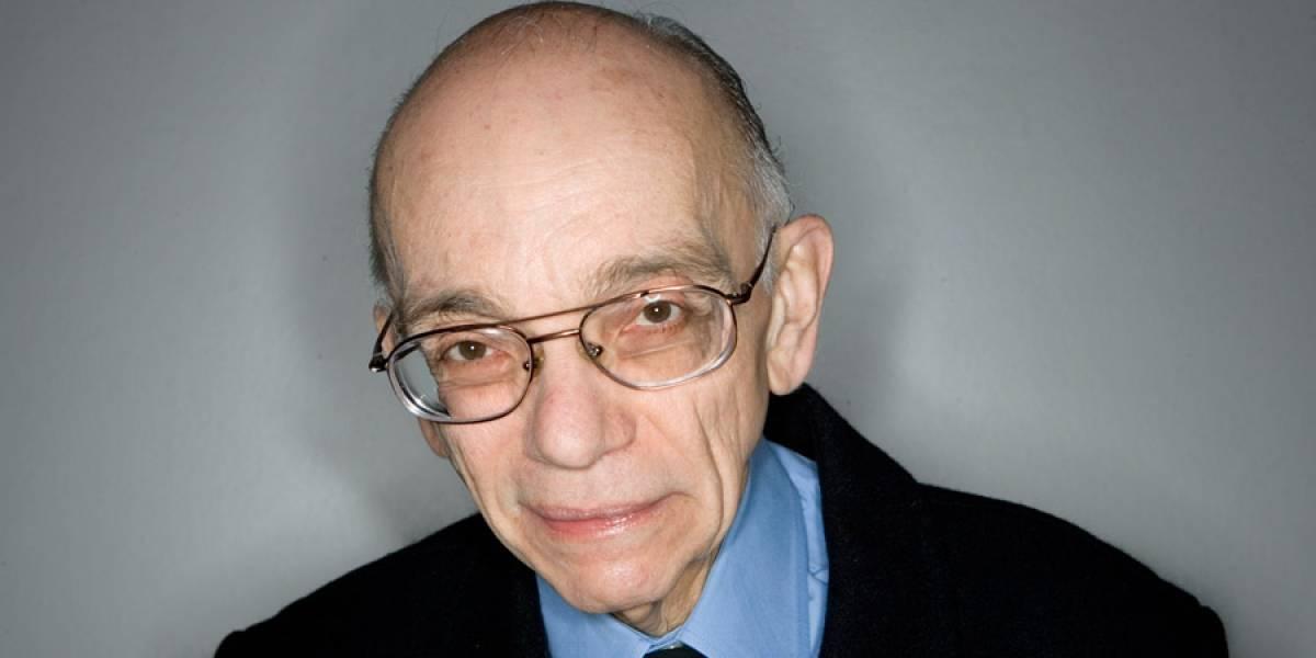 Fallece el creador de las sinfónicas juveniles de Venezuela