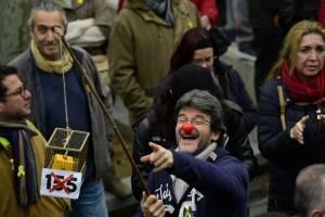 protestascataluna-0616c505e20c0ecd3b9cd7a255e7b1bc.jpg