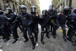 protestascataluna10-f0e67090baf6b145bebe24db760e4ce5.jpg