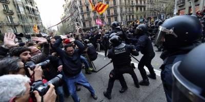 protestascataluna15-8765d5434a1faf7f127f0bd6c75c2ea3.jpg