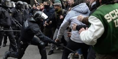 protestascataluna7-c3dccfd7ef704a86a107fba1728523ad.jpg