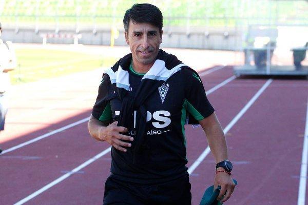 Moisés Villarroel