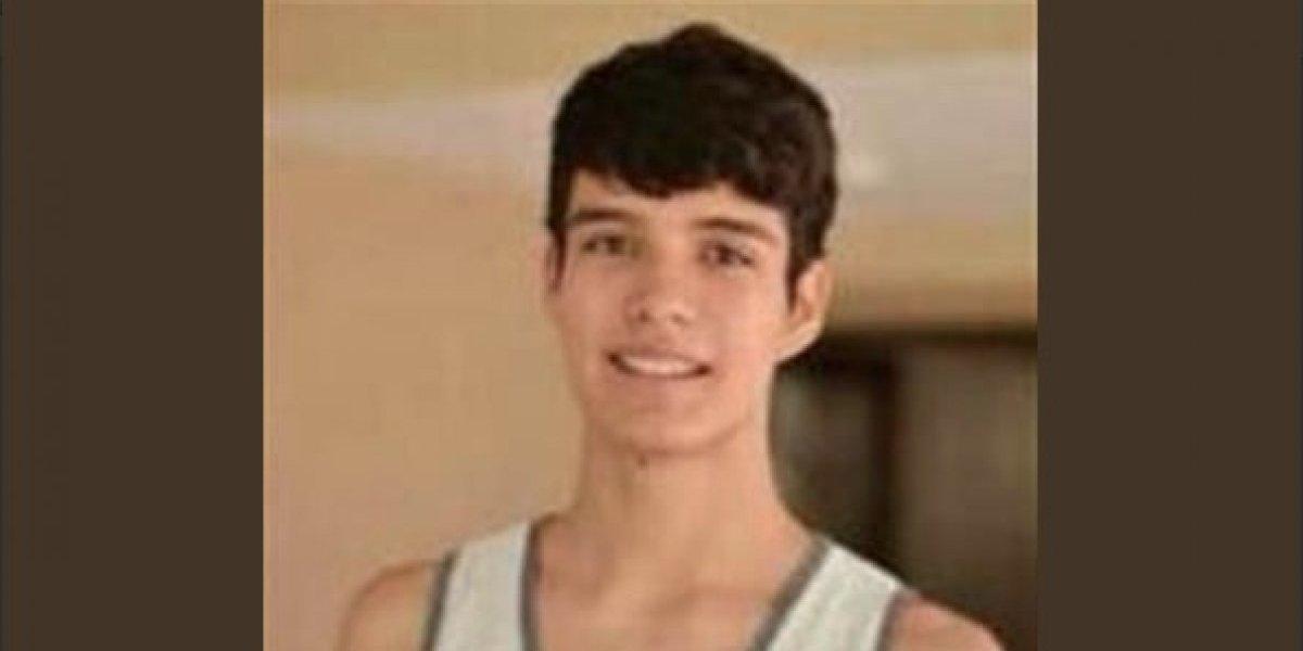 Hallan sin vida en Barranca de Huentitlán a estudiante de UdeG desaparecido
