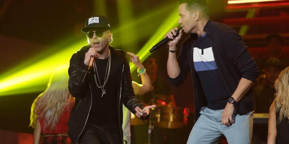 Víctor Manuelle lanza disco para celebrar sus 25 años en la música