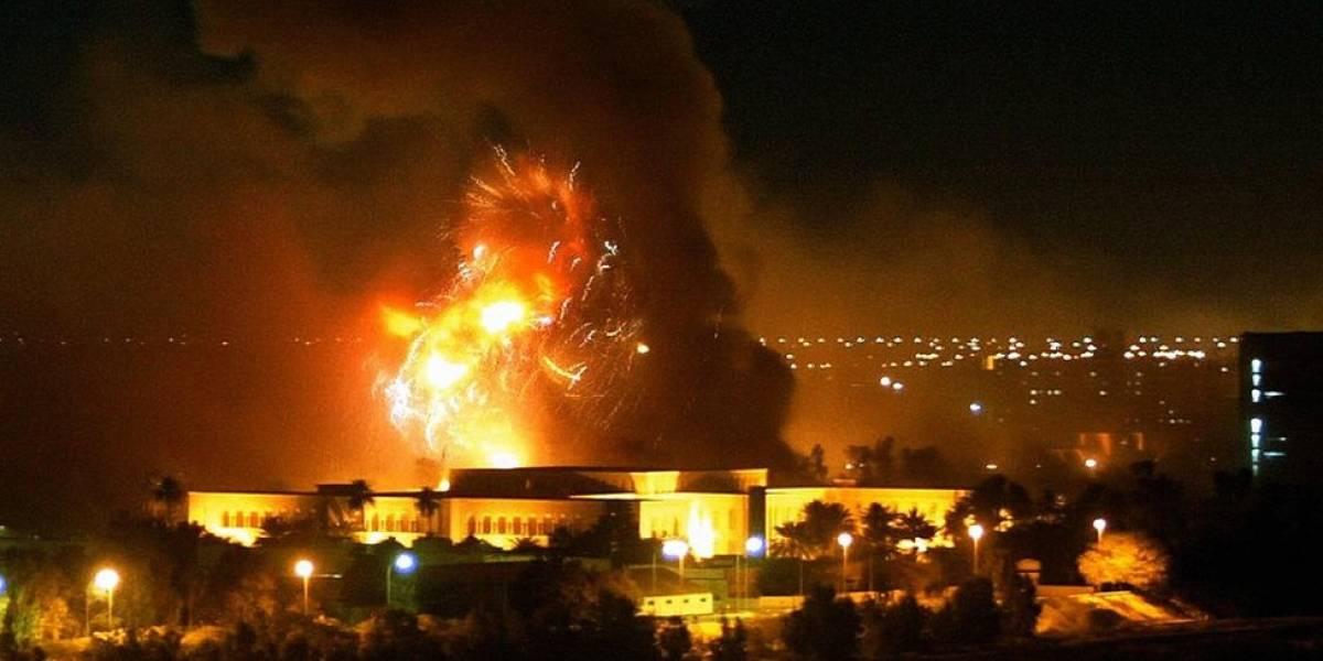 Guerra do Iraque, 15 anos depois: as frases-chave que justificaram o conflito