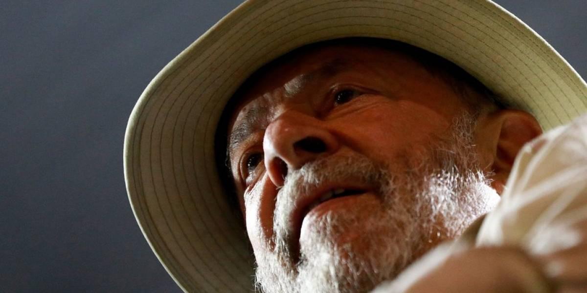 Cinco perguntas para entender o julgamento dos recursos de Lula em Porto Alegre