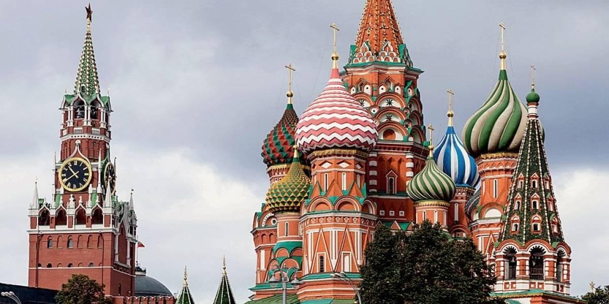 Exespía ruso y su hija probablemente no se recuperen de envenenamiento