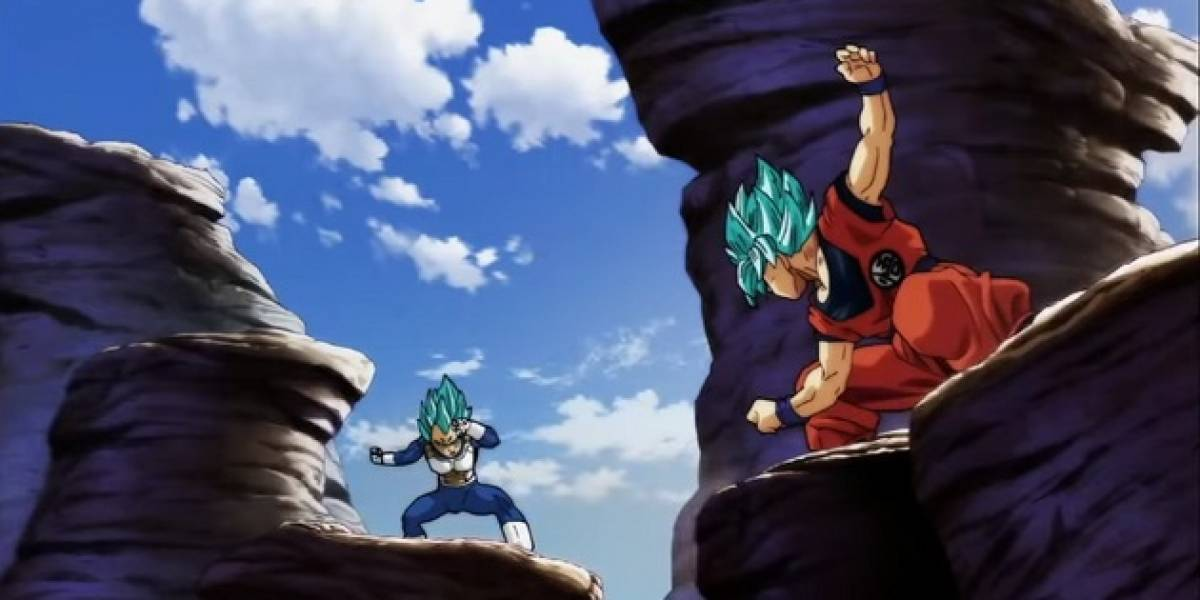 """""""Dragon Ball Super"""": la relación entre la escena post-créditos del final y la próxima película"""