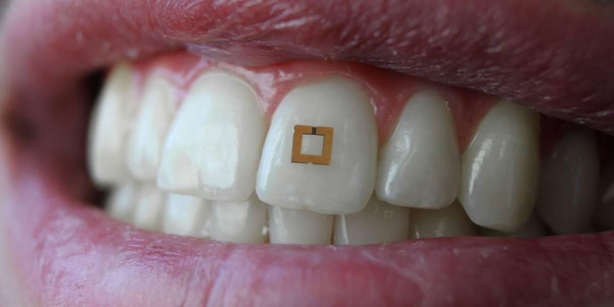 Crean sensor que identifica sustancias de los alimentos que consumimos