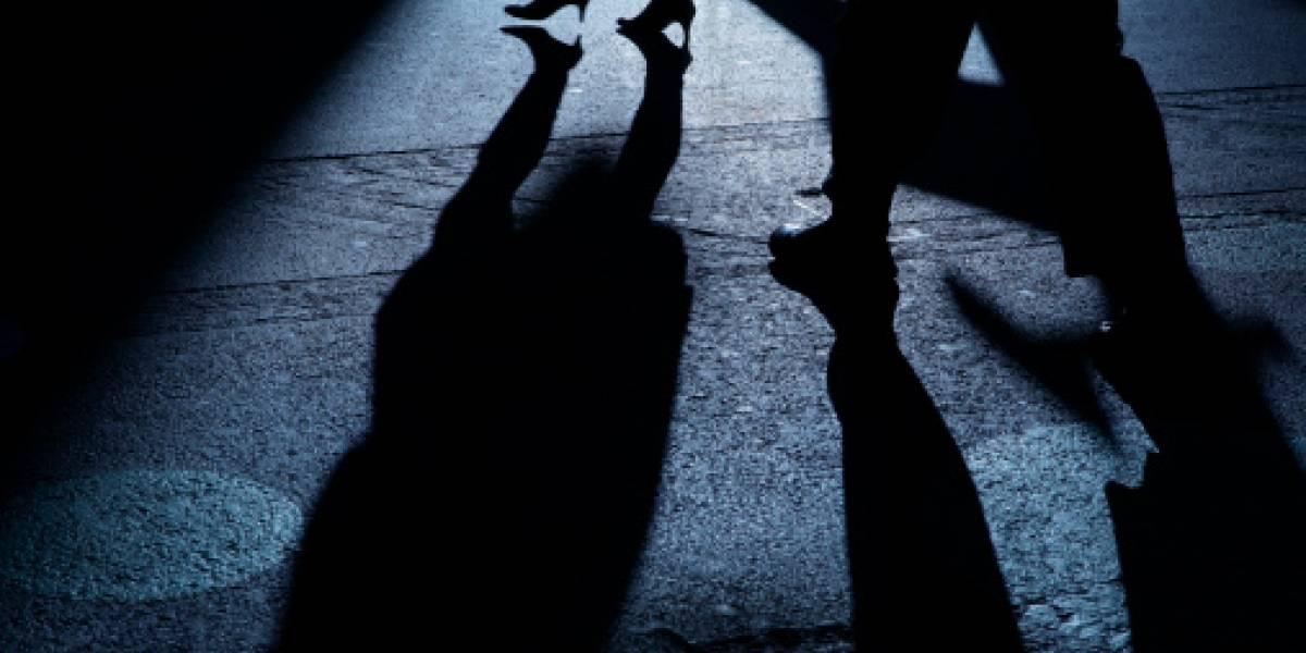 ¿Qué se considera un acoso sexual?