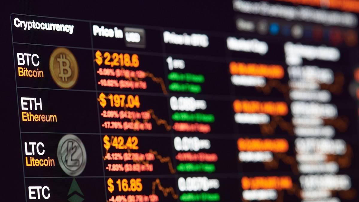 Coronavirus: mercados continúan en caída y surgen temores de recesión mundial