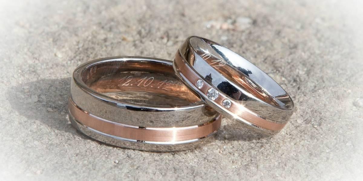 Padres arrojan aceite hirviendo a su hija por rechazar matrimonio pactado