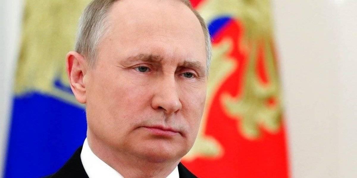 17 países se unen para la mayor expulsión de diplomáticos rusos de la historia