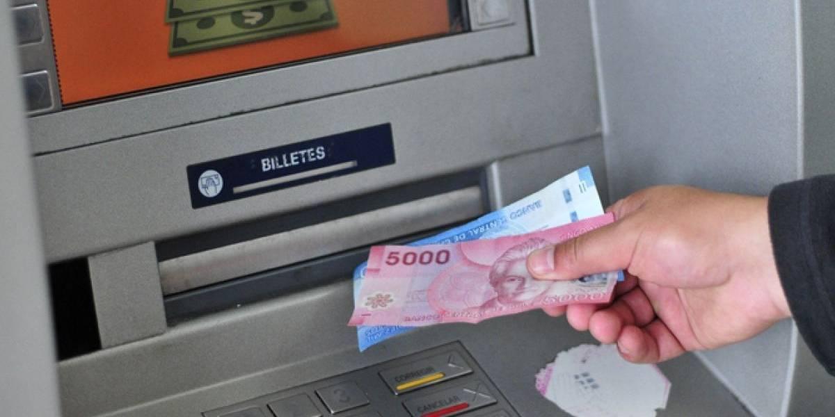 Transbank: ¿Por qué se cayó en todo Chile y no funcionaron las transacciones?