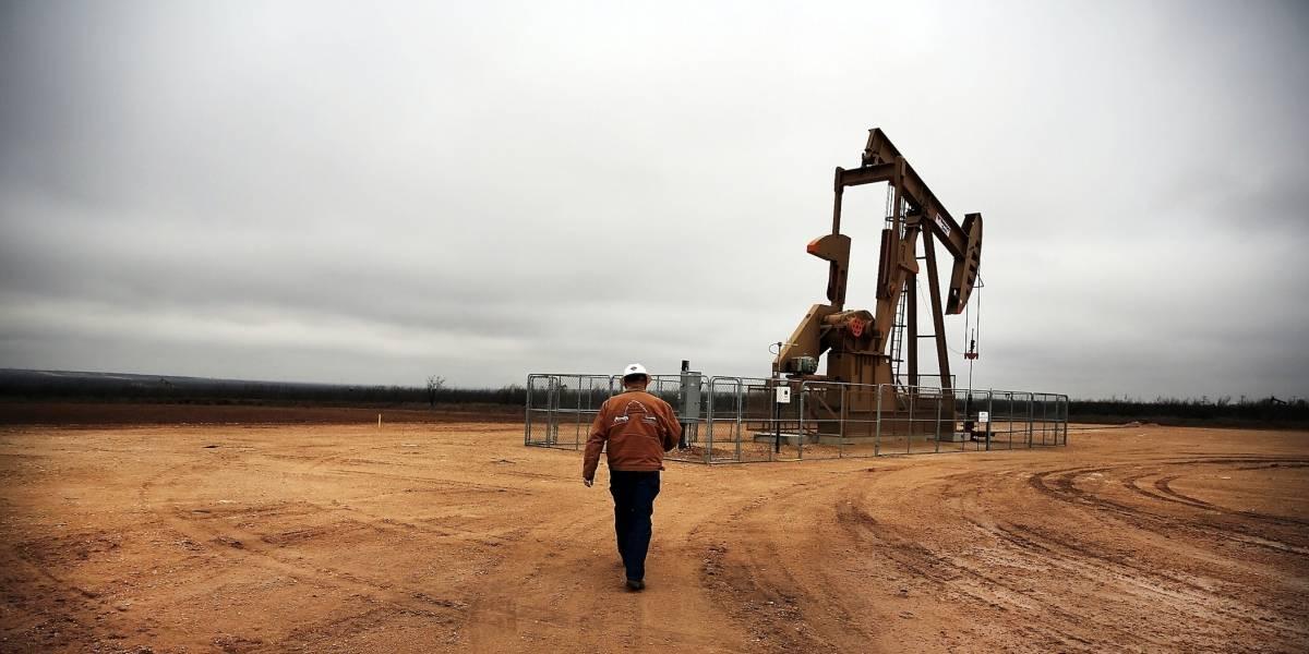 Qué es el fracking, el cual apoyan Iván Duque y Germán Vargas Lleras