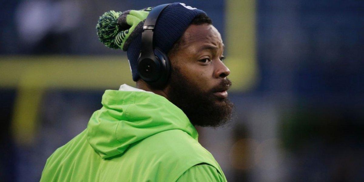 Escándalo en la NFL: jugador se entrega a la justicia tras lesionar a mujer parapléjica
