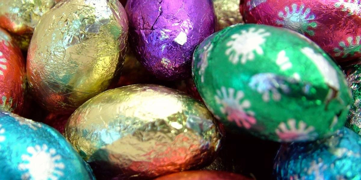 Procon-SP encontra diferença de até 91% nos preços de ovos de Páscoa
