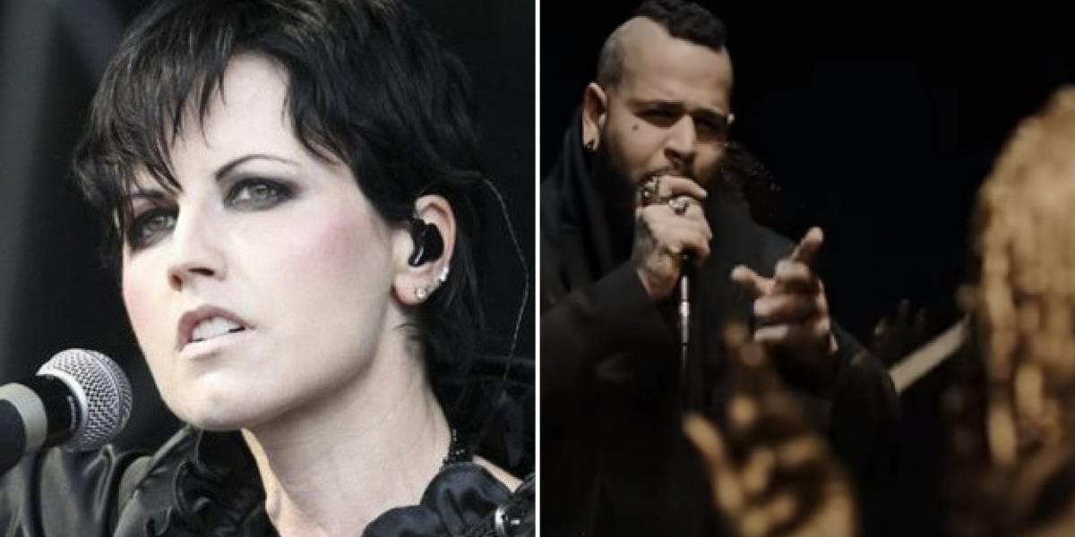 Bad Wolves apresenta versão da música 'Zombie' ao vivo e confessa peso da responsabilidade; confira