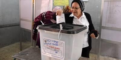 eleccionespresidencialesegipto201810-a491c8524ebac5aeeeea81f3211160e0.jpg