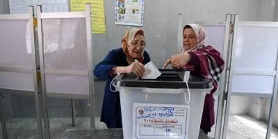 eleccionespresidencialesegipto201812-20b4bd9fd7201875df2da8d45874343c.jpg