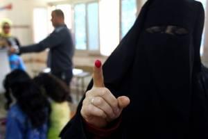 eleccionespresidencialesegipto201813-e6b6ddde9d64e8a77f75fa7b3e8d0e72.jpg