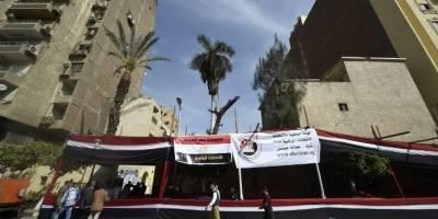 eleccionespresidencialesegipto20186-66ee89e0f1466fc816abe4dcbd4ac684.jpg
