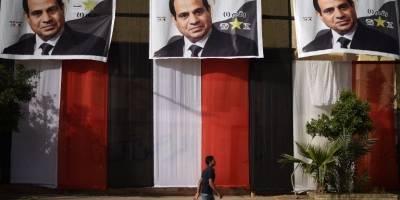 eleccionespresidencialesegipto20188-6235d54606da8453768a6e61f8ce5ff1.jpg