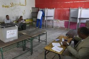 eleccionespresidencialesegipto20189-2a1af8d3591cab97d6f3d808f018dbc2.jpg