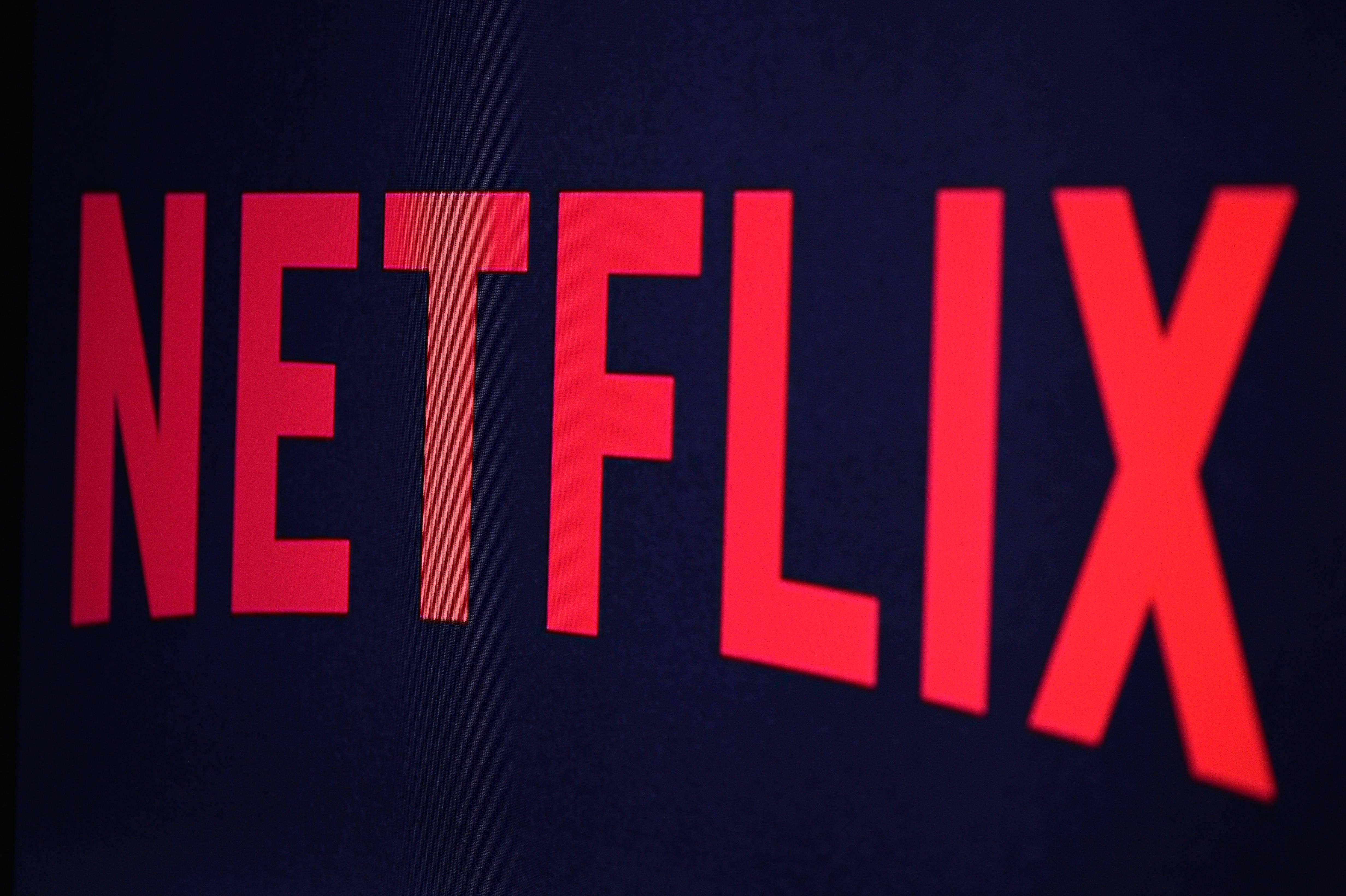"""Netflix comenzó la producción de su nueva serie original, """"Yankee"""", en la Ciudad de México"""